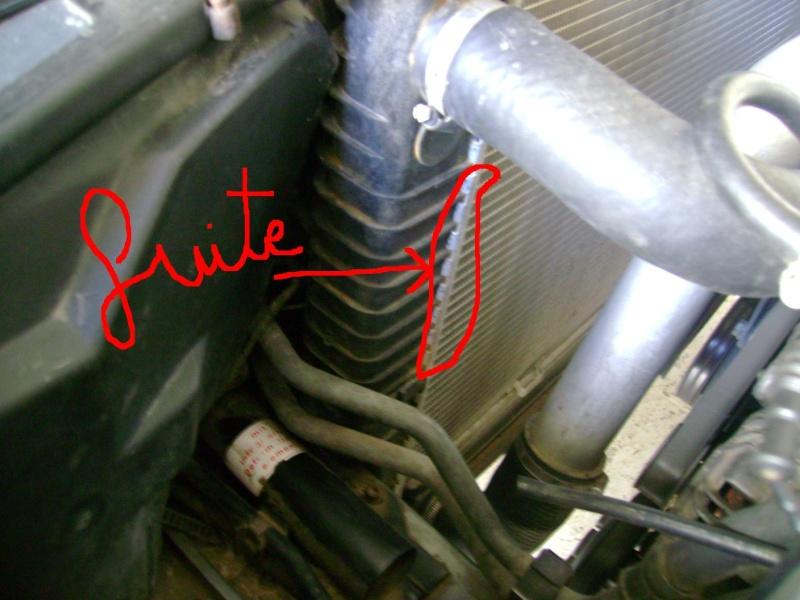 fuite radiateur chauffage voiture votre site sp cialis dans les accessoires automobiles. Black Bedroom Furniture Sets. Home Design Ideas