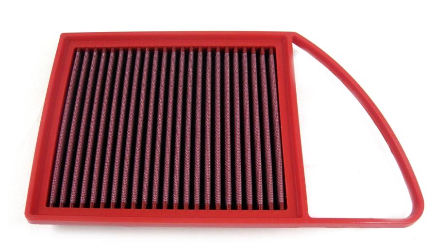 filtre air peugeot 207 votre site sp cialis dans les. Black Bedroom Furniture Sets. Home Design Ideas