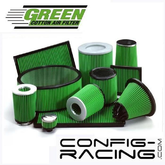 filtre a air green pas cher votre site sp cialis dans les accessoires automobiles. Black Bedroom Furniture Sets. Home Design Ideas