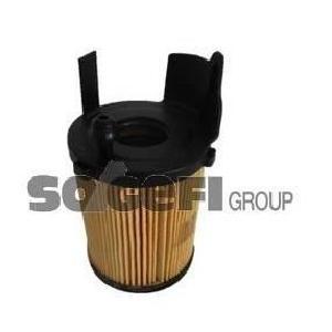filtre huile purflux votre site sp cialis dans les accessoires automobiles. Black Bedroom Furniture Sets. Home Design Ideas