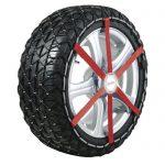 Chaine pneu pas cher
