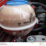 Liquide refrigerant