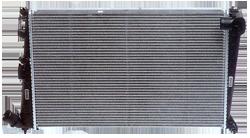 radiateur auto votre site sp cialis dans les accessoires automobiles. Black Bedroom Furniture Sets. Home Design Ideas