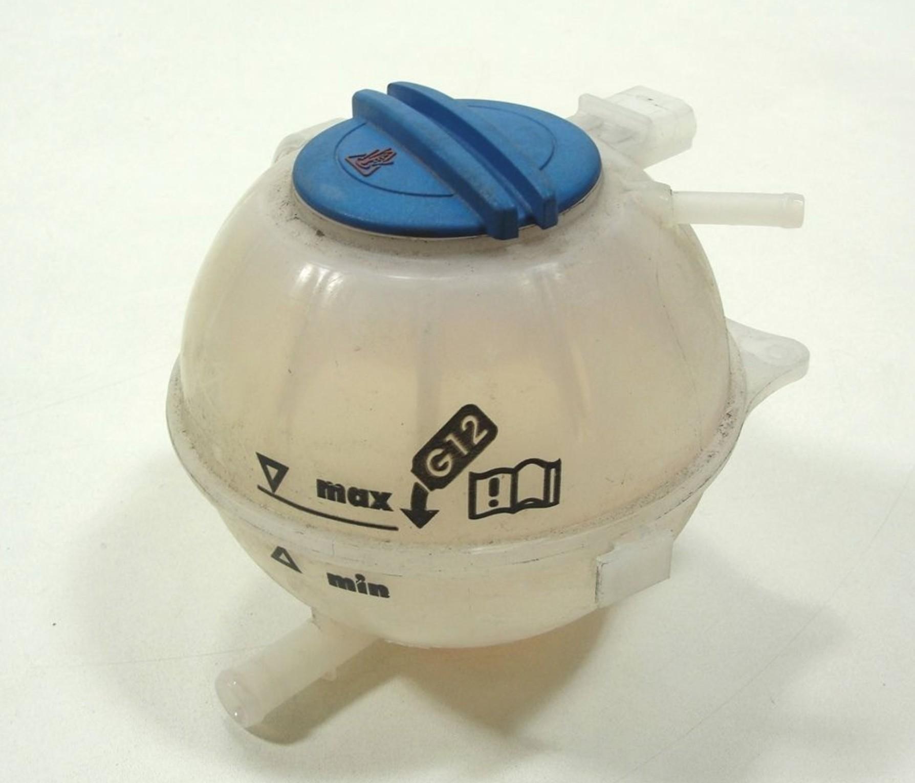 vase de liquide de refroidissement votre site sp cialis dans les accessoires automobiles. Black Bedroom Furniture Sets. Home Design Ideas