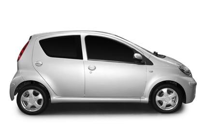 devis vidange voiture votre site sp cialis dans les accessoires automobiles. Black Bedroom Furniture Sets. Home Design Ideas