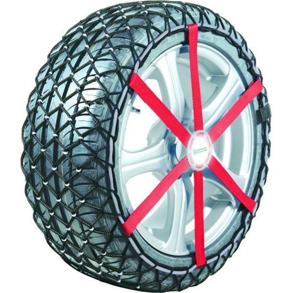 chaussette pneu neige feu vert votre site sp cialis dans les accessoires automobiles. Black Bedroom Furniture Sets. Home Design Ideas