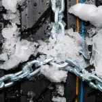 Louer des chaines a neige