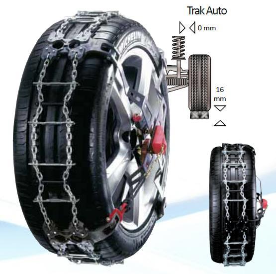 trak chaine neige votre site sp cialis dans les accessoires automobiles. Black Bedroom Furniture Sets. Home Design Ideas