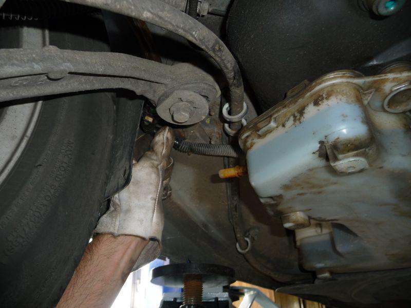 Additif Fap 307 : additif fap votre site sp cialis dans les accessoires automobiles ~ Farleysfitness.com Idées de Décoration