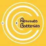 Batterie auto rennes