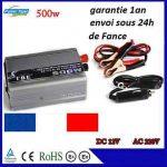 Batterie auto ebay