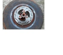 pneu moto le havre votre site sp cialis dans les accessoires automobiles