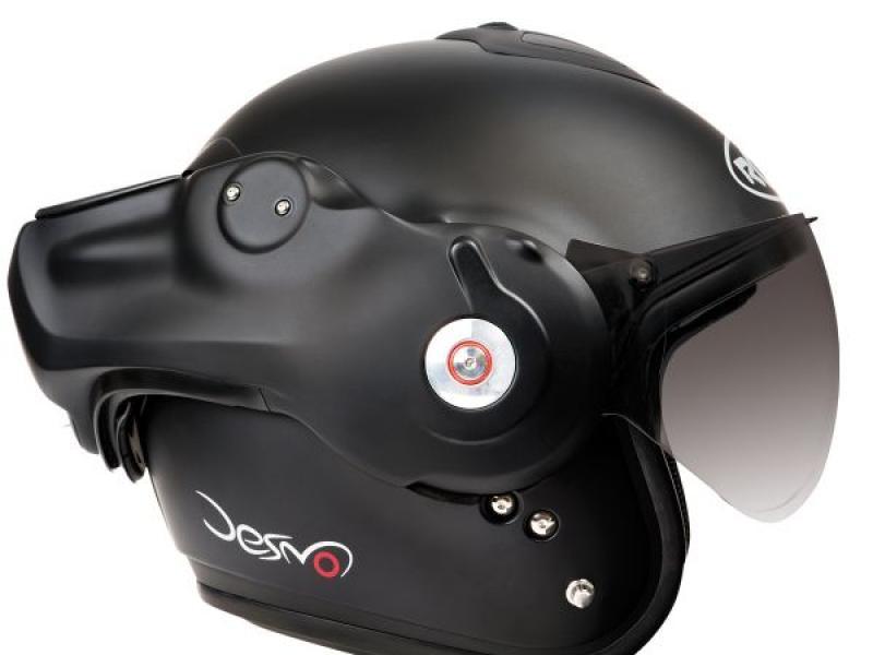 promo casque moto modulable votre site sp cialis dans les accessoires automobiles. Black Bedroom Furniture Sets. Home Design Ideas