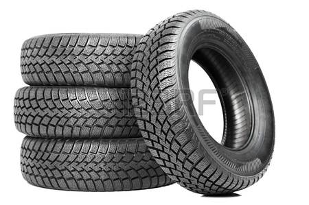 pneu de voiture votre site sp cialis dans les accessoires automobiles. Black Bedroom Furniture Sets. Home Design Ideas