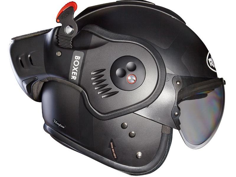 casque de scooter homme votre site sp cialis dans les accessoires automobiles. Black Bedroom Furniture Sets. Home Design Ideas