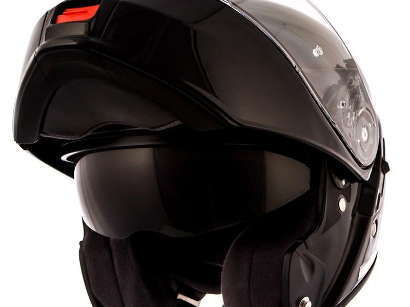 casque moto modulable shoei votre site sp cialis dans les accessoires automobiles. Black Bedroom Furniture Sets. Home Design Ideas