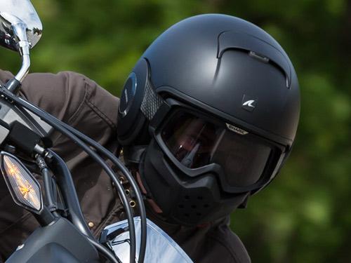 casque moto trackid sp 006 votre site sp cialis dans les accessoires automobiles. Black Bedroom Furniture Sets. Home Design Ideas