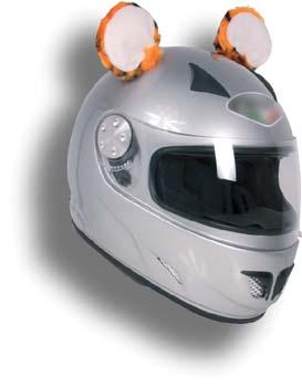 casque moto avec oreille votre site sp cialis dans les accessoires automobiles. Black Bedroom Furniture Sets. Home Design Ideas