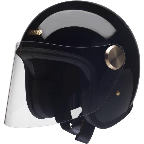 casque moto a toulouse votre site sp cialis dans les accessoires automobiles. Black Bedroom Furniture Sets. Home Design Ideas