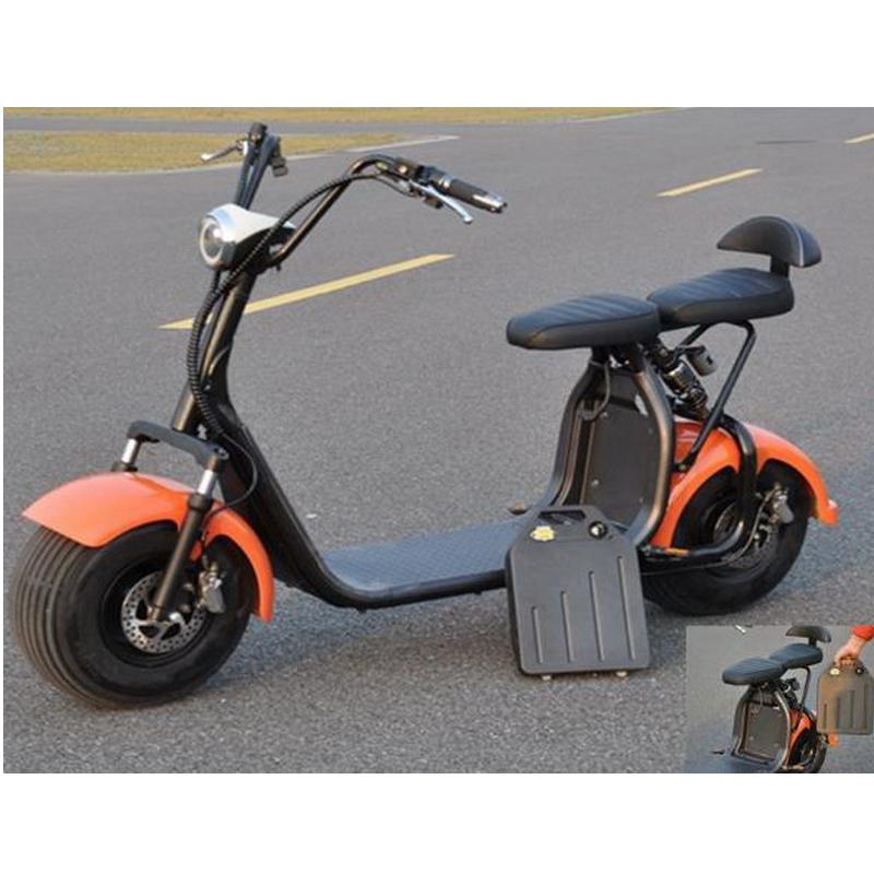 123 pneu scooter votre site sp cialis dans les accessoires automobiles. Black Bedroom Furniture Sets. Home Design Ideas