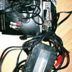 Batterie auto gatineau