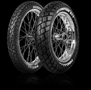 pneu moto xre 300 votre site sp cialis dans les accessoires automobiles. Black Bedroom Furniture Sets. Home Design Ideas