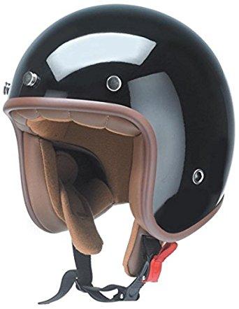 casque moto ancien homologu votre site sp cialis dans les accessoires automobiles. Black Bedroom Furniture Sets. Home Design Ideas