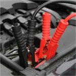 Cable batterie voiture prix