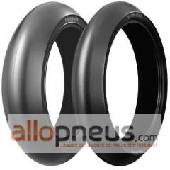 pneu slick moto pas cher votre site sp cialis dans les accessoires automobiles. Black Bedroom Furniture Sets. Home Design Ideas