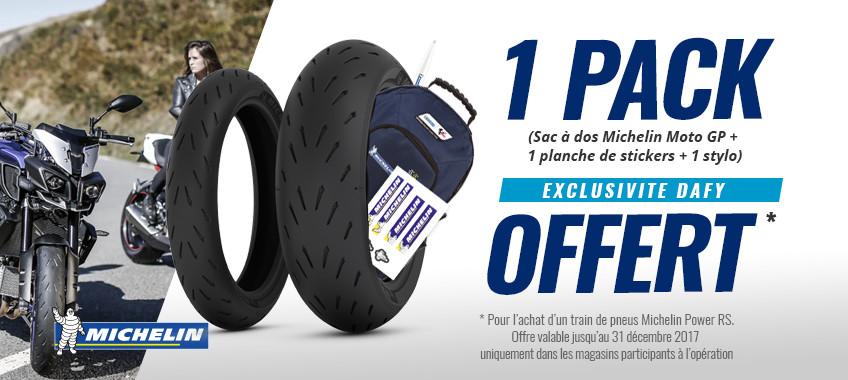 prix changement pneu moto votre site sp cialis dans les accessoires automobiles. Black Bedroom Furniture Sets. Home Design Ideas