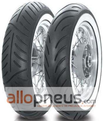 pneu moto flanc blanc votre site sp cialis dans les accessoires automobiles. Black Bedroom Furniture Sets. Home Design Ideas