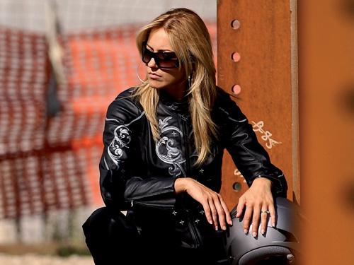 equipement moto femme votre site sp cialis dans les accessoires automobiles. Black Bedroom Furniture Sets. Home Design Ideas