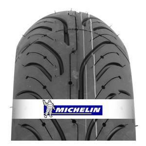 centrale pneu moto votre site sp cialis dans les accessoires automobiles. Black Bedroom Furniture Sets. Home Design Ideas