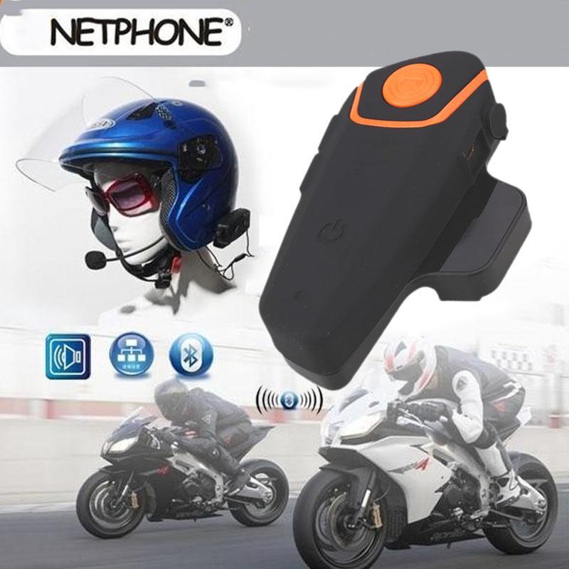 casque moto musique votre site sp cialis dans les accessoires automobiles. Black Bedroom Furniture Sets. Home Design Ideas