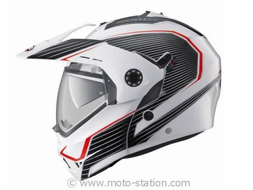 casque moto trail votre site sp cialis dans les accessoires automobiles. Black Bedroom Furniture Sets. Home Design Ideas