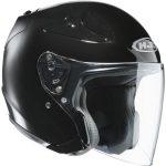 Casque moto qualité