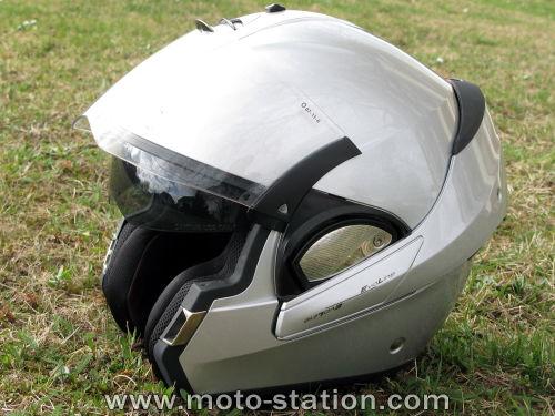 casque moto 125 votre site sp cialis dans les accessoires automobiles. Black Bedroom Furniture Sets. Home Design Ideas
