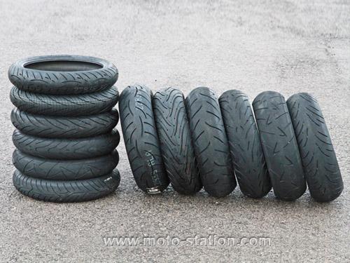 comparatif prix pneu moto votre site sp cialis dans les. Black Bedroom Furniture Sets. Home Design Ideas
