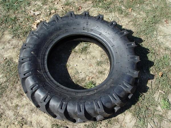 pneu tracteur votre site sp cialis dans les accessoires automobiles. Black Bedroom Furniture Sets. Home Design Ideas