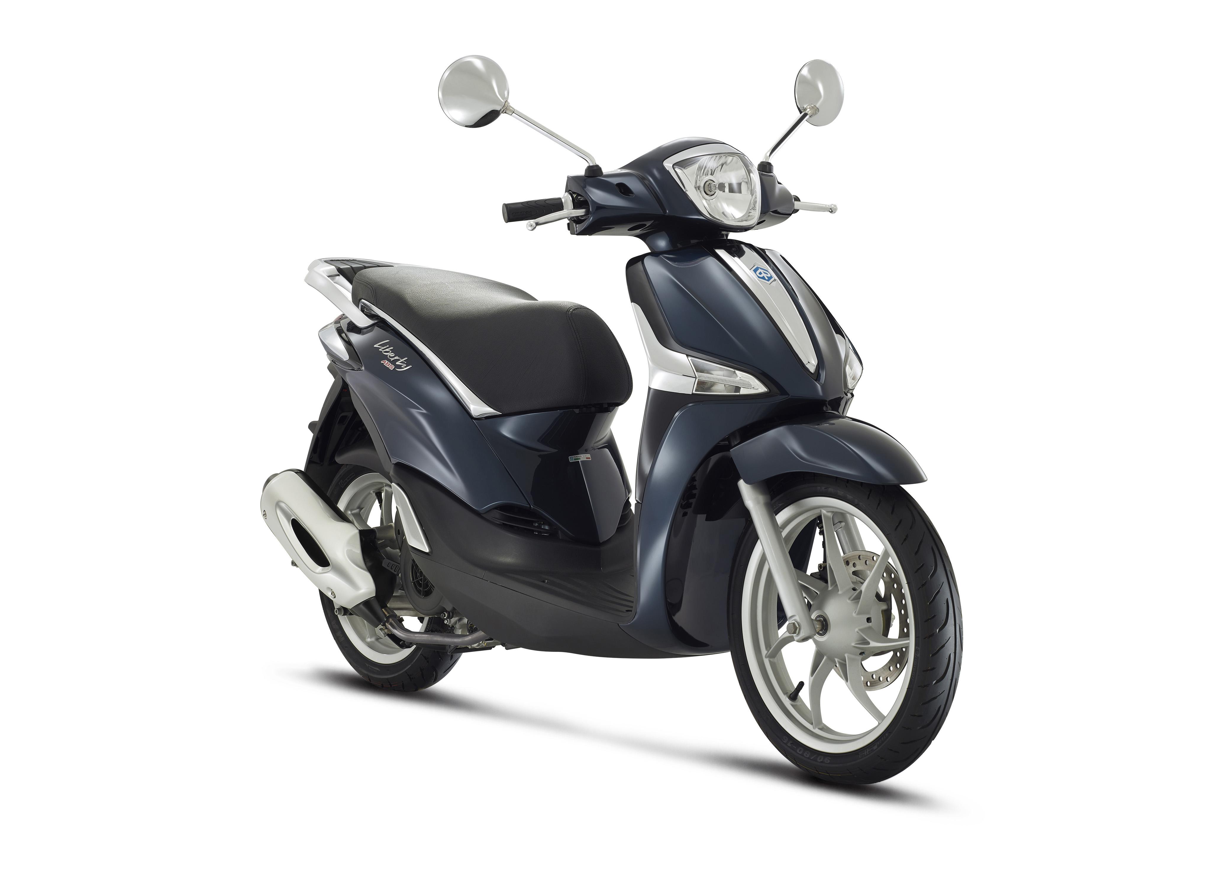 pneu moto occasion marseille votre site sp cialis dans les accessoires automobiles. Black Bedroom Furniture Sets. Home Design Ideas