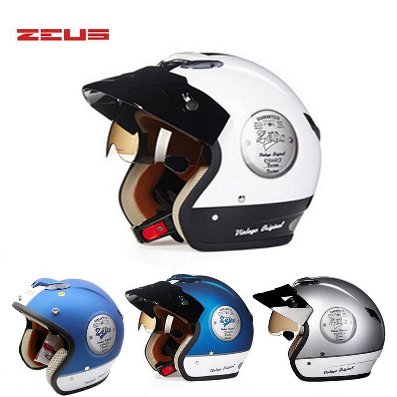 casque moto marque zeus votre site sp cialis dans les accessoires automobiles. Black Bedroom Furniture Sets. Home Design Ideas