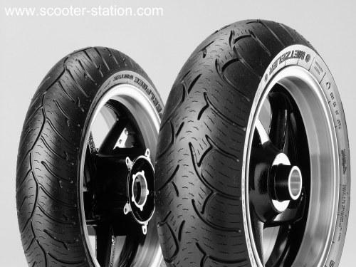 pneu scooter hiver votre site sp cialis dans les accessoires automobiles. Black Bedroom Furniture Sets. Home Design Ideas