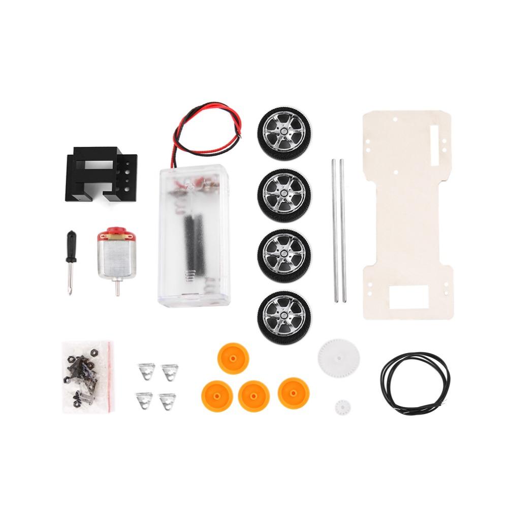 batterie auto kinder votre site sp cialis dans les accessoires automobiles. Black Bedroom Furniture Sets. Home Design Ideas