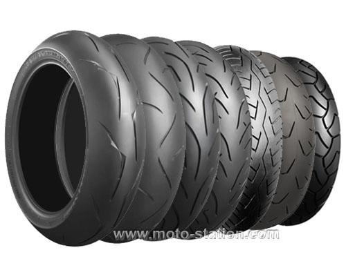 pneus motos anciennes votre site sp cialis dans les. Black Bedroom Furniture Sets. Home Design Ideas