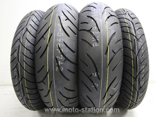pneu de moto votre site sp cialis dans les accessoires automobiles. Black Bedroom Furniture Sets. Home Design Ideas