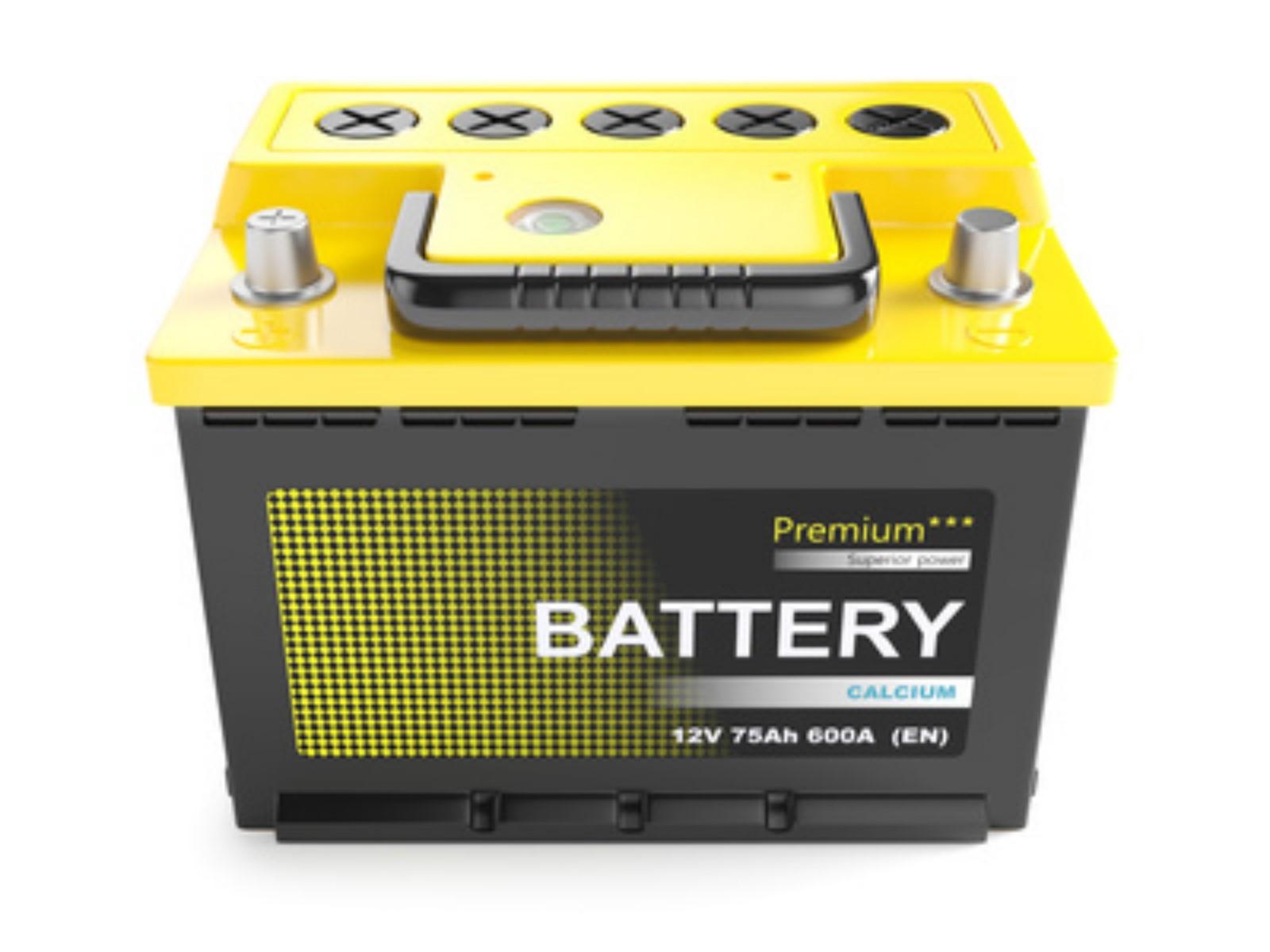 batterie auto moins cher votre site sp cialis dans les accessoires automobiles. Black Bedroom Furniture Sets. Home Design Ideas