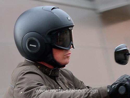meilleur casque jet moto votre site sp cialis dans les accessoires automobiles. Black Bedroom Furniture Sets. Home Design Ideas