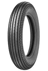 pneus shinko moto votre site sp cialis dans les accessoires automobiles. Black Bedroom Furniture Sets. Home Design Ideas