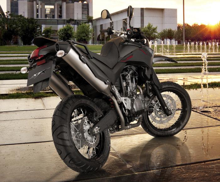 pneu moto xtx 660 votre site sp cialis dans les accessoires automobiles. Black Bedroom Furniture Sets. Home Design Ideas