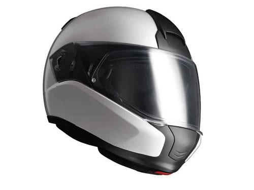 casque moto evo 6 votre site sp cialis dans les accessoires automobiles. Black Bedroom Furniture Sets. Home Design Ideas
